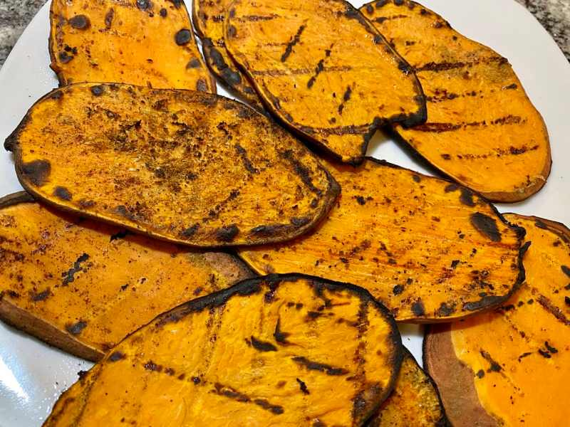 IMG_0543-1024x768 Sweet Potato Tacos