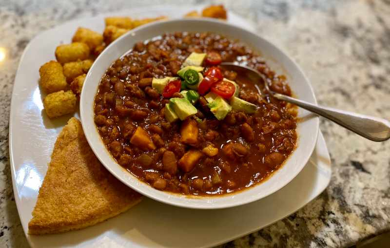 classic-vegan-chilijpg-1024x651 Vegan Chili Recipe