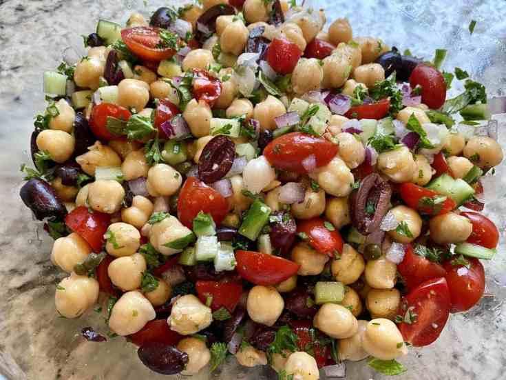 mediterranean-salad-close-upjpg-scaled Mediterranean Salad