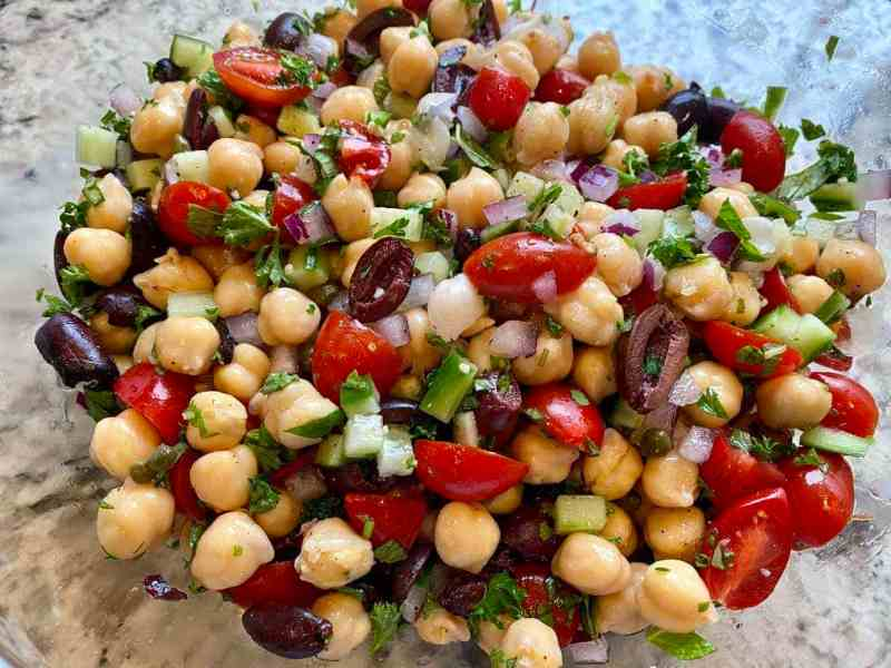 mediterranean-salad-close-upjpg-1024x768 Mediterranean Salad