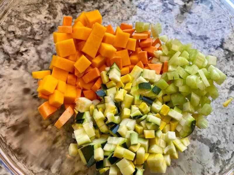 vegetables-for-vegetable-barley-soupjpg-1024x768 Vegetable Barley Soup