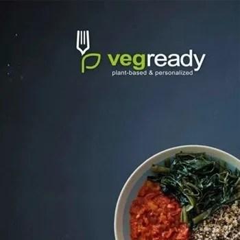 vegready