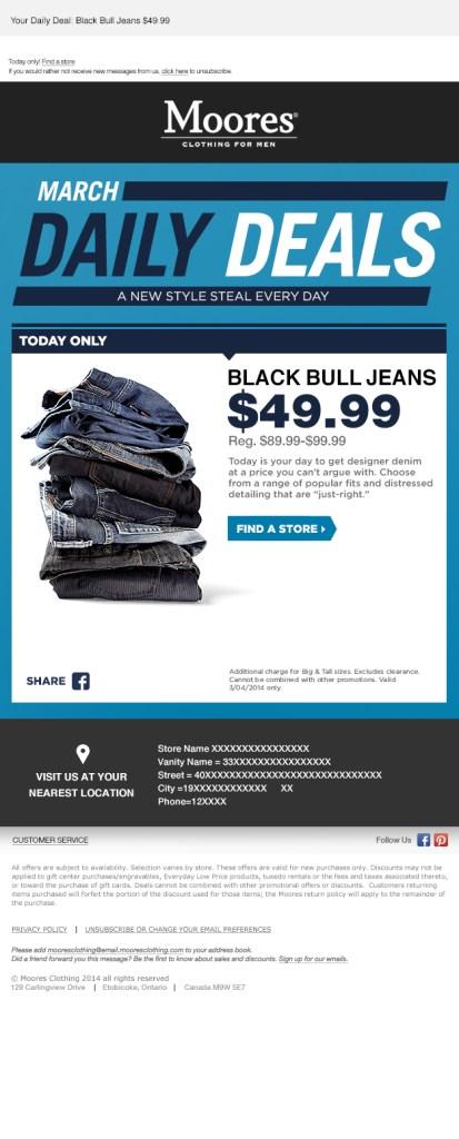 140388-mo-march-wk1-daily-deals-em-mar4