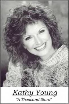 Image result for cathy young singer