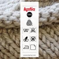5 Pflegetipps für handgestrickte Kleidungsstücke aus Wolle