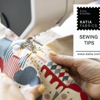 10 sewing tips for beginners you should know before you start sewing