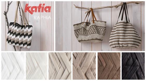 katia-raphia-handbag-bolsos