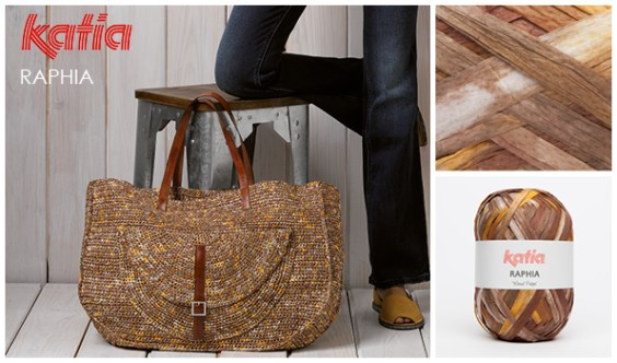 katia-raphia-suitcase-bolso