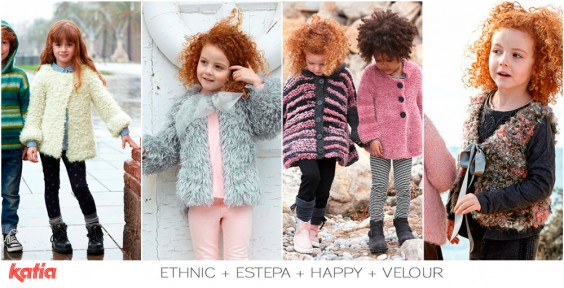 katia-kids-faux-fur-Collage