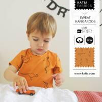 Maternidad y costura: un tándem que despierta tu lado más creativo. Lidia nos cuenta su historia
