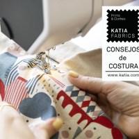 10 Consejos de costura para principiantes que debes conocer antes de comenzar a coser