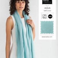 ¿Qué coser esta primavera verano? Descarga 10 patrones de costura gratis para hacer vestidos, camisetas, fulares, mochilas, bolsos de playa…