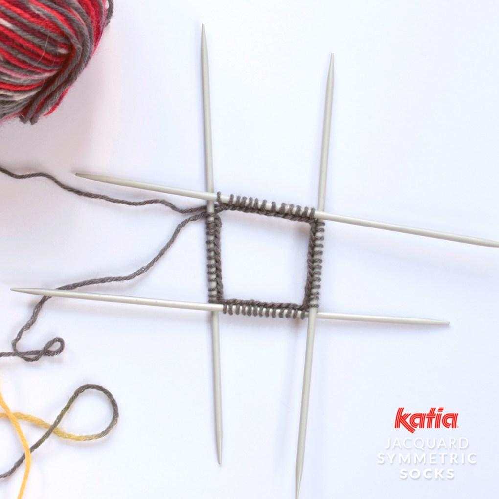 tutoriel-tricoter-chaussettes 2