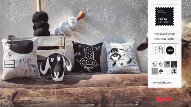 illustration katia fabrics mariona tolosa