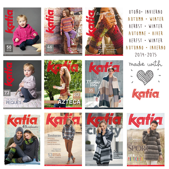 autumn-winter-katia-2014-15