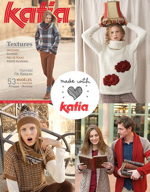 catalogues-basiques-katia