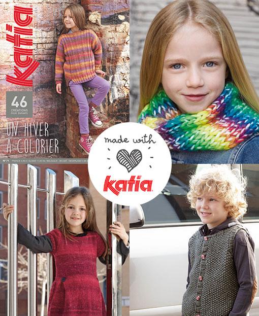 catalogues-enfants-katia