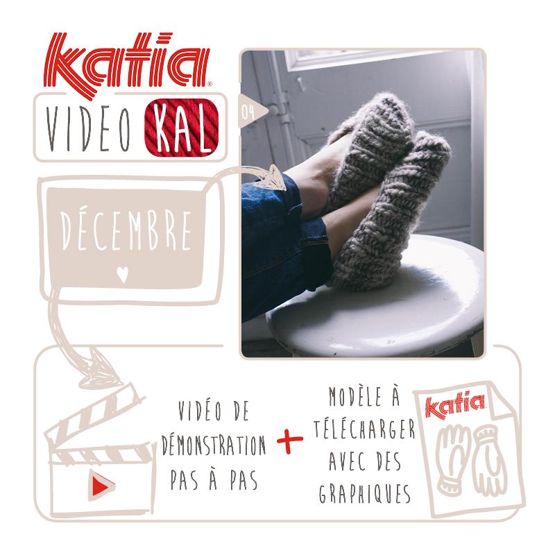 videoKAL-TIKAL-FR