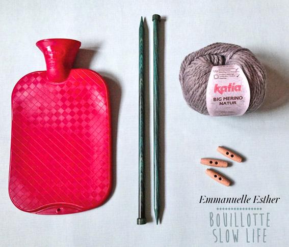 DIY-bouillotte-emmanuelle-CFT-02
