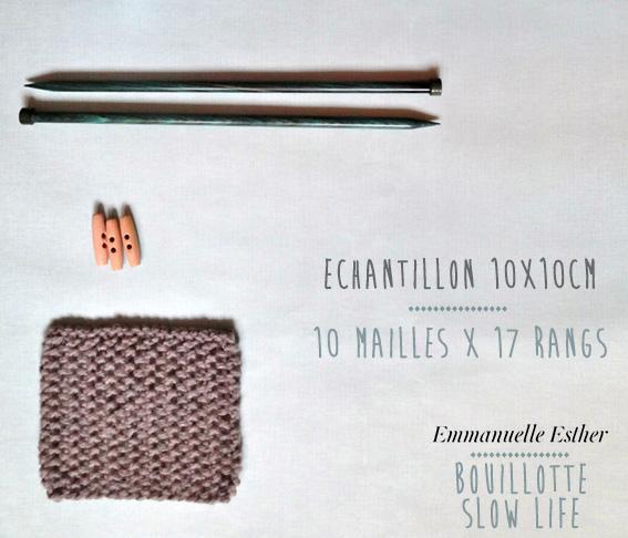 DIY-bouillotte-emmanuelle-CFT-03