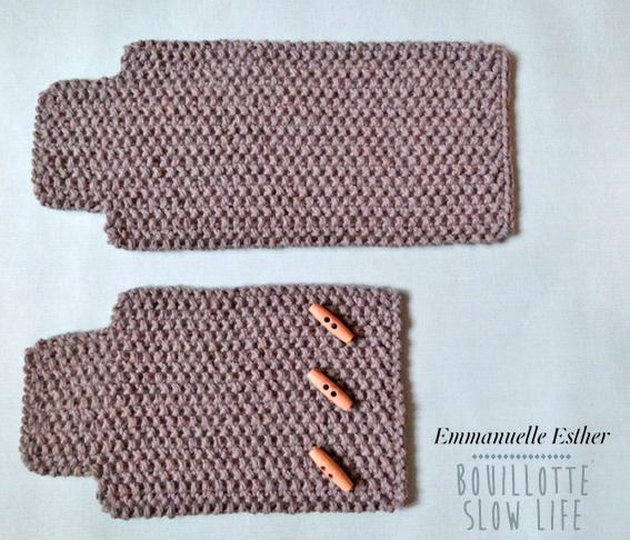 DIY-bouillotte-emmanuelle-CFT-04