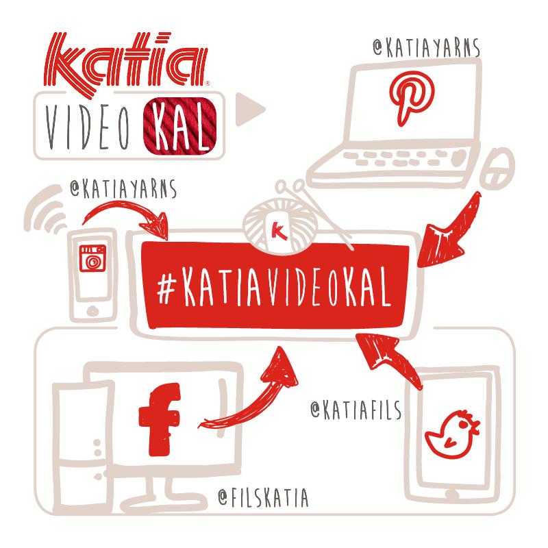 videoKAL-hashtag-FR