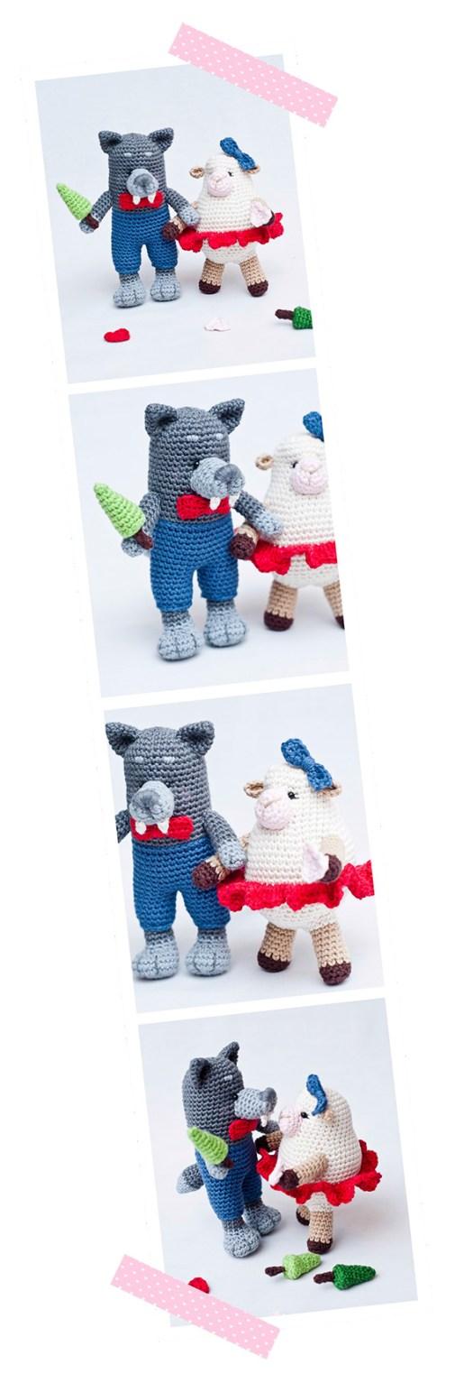 amigurumi-san-valentin-lobo-oveja