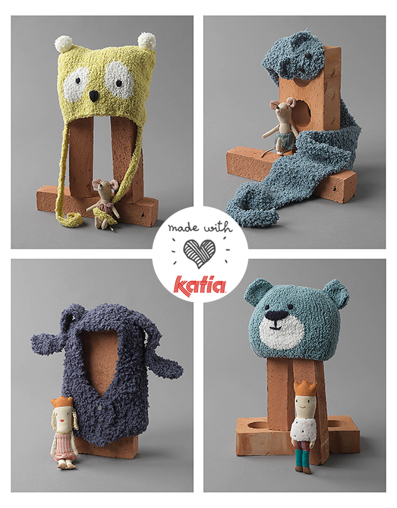 bonnet-ourson-monstre-bebe-tricot