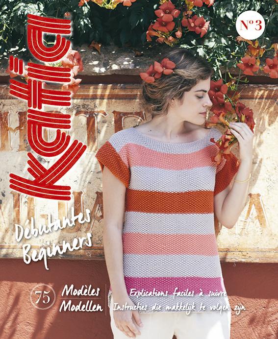 catalogues-katia-debutantes-3