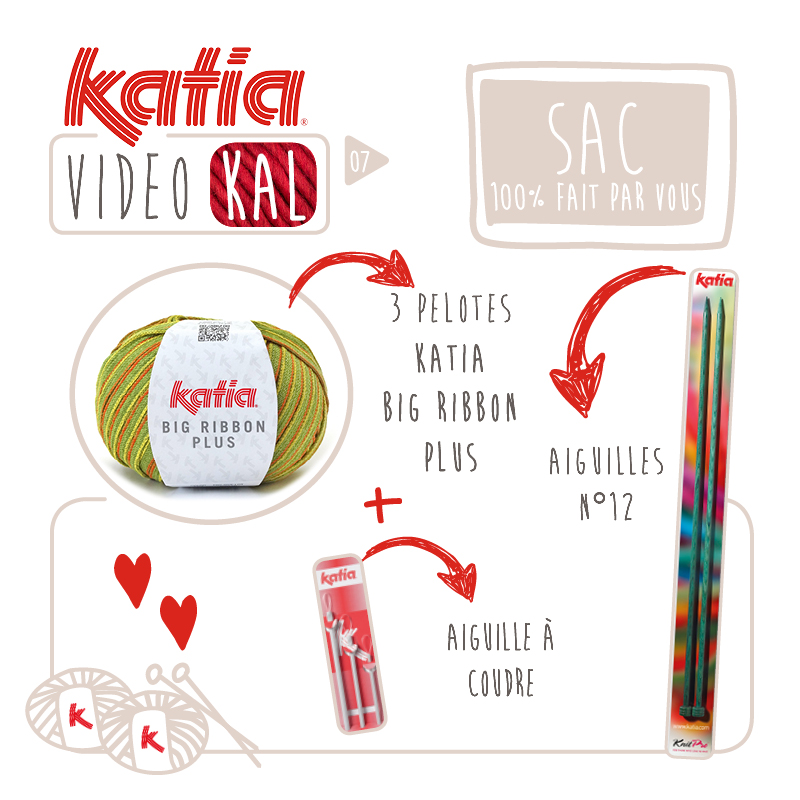 material-videoKAL6-FR
