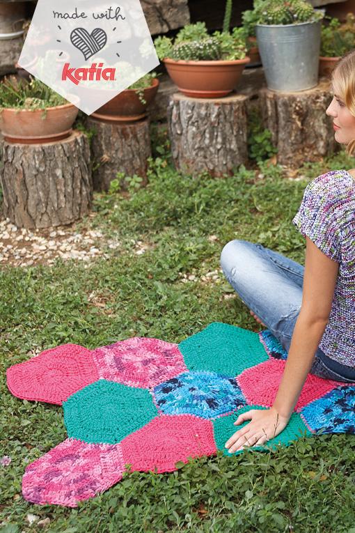 pets-katia-rugs-cotton-cord-print