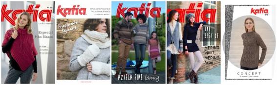 katia-magazines-fall-winter-15-16-02