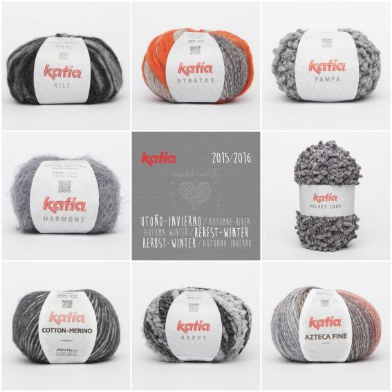 katia-yarns-fall-winter-15-16