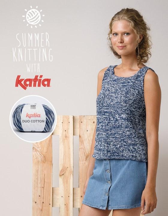 summertime-must-have-knitting-denim-ok