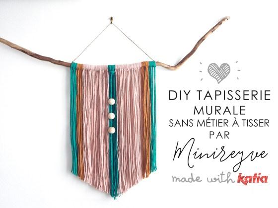 DIY-katia-tapisserie-murale-minireyve-FR