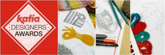 katia-designers-awards-knit-crochet-collage