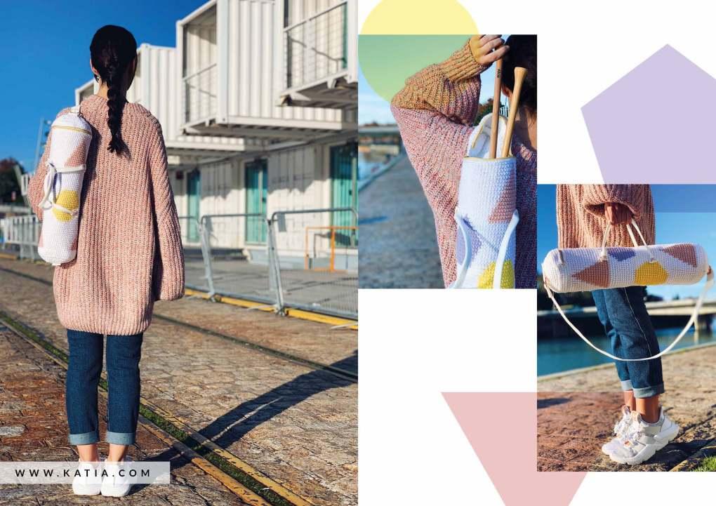 beyarner-accessoires-crochet 4
