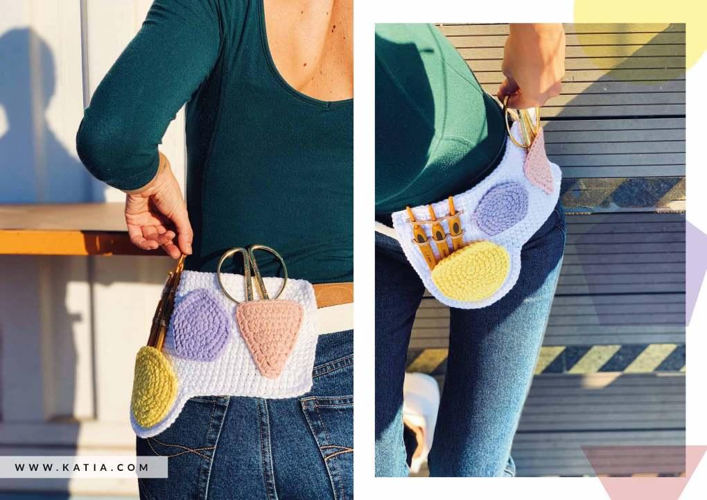 beyarner-accessoires-crochet 6