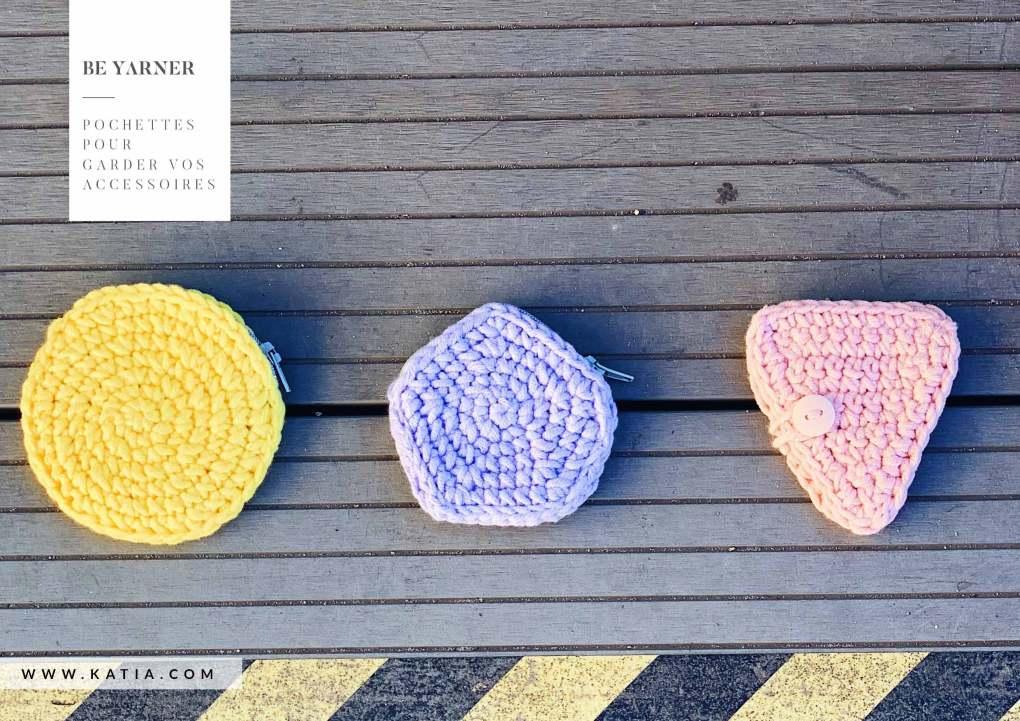 beyarner-accessoires-crochet 7