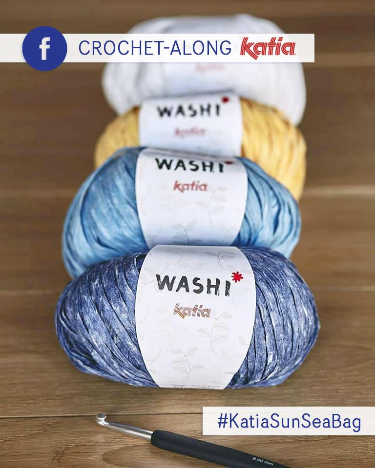 sac de plage katia-washi-crochet-along-bag