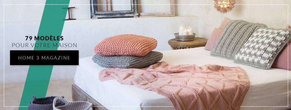catalogue-habitat-3-décoration-maison 2