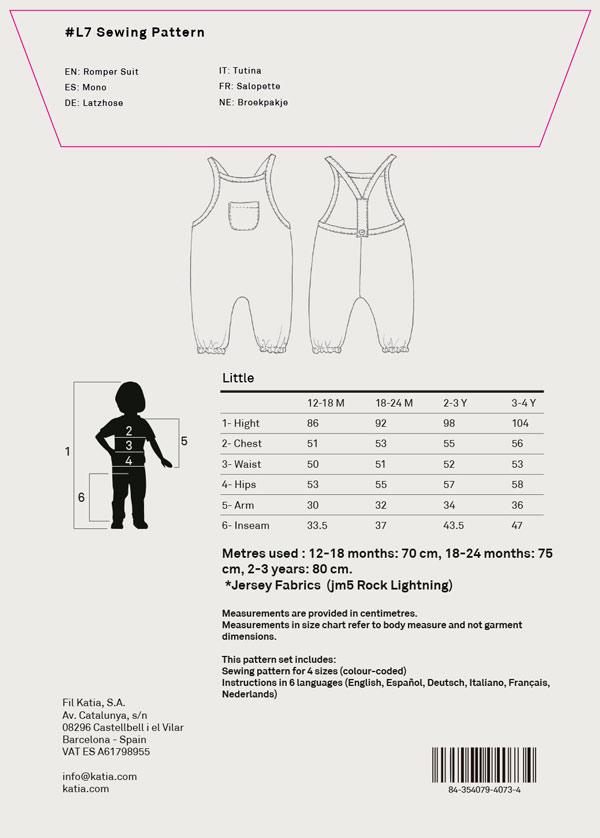 couture-tendance-katia-fabrics 10