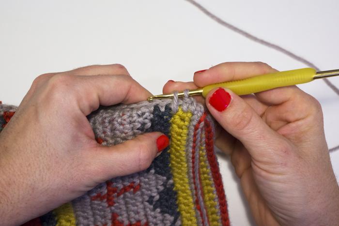 craft-lovers-bonnet-tapestry-crochet 9