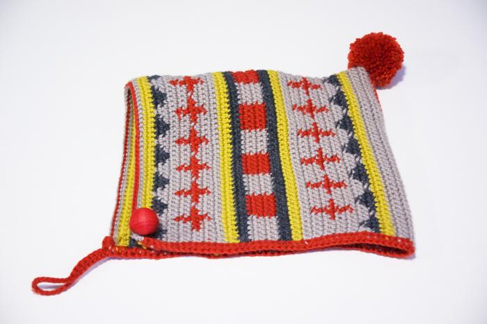craft-lovers-bonnet-tapestry-crochet 10