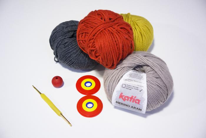 craft-lovers-bonnet-tapestry-crochet 2