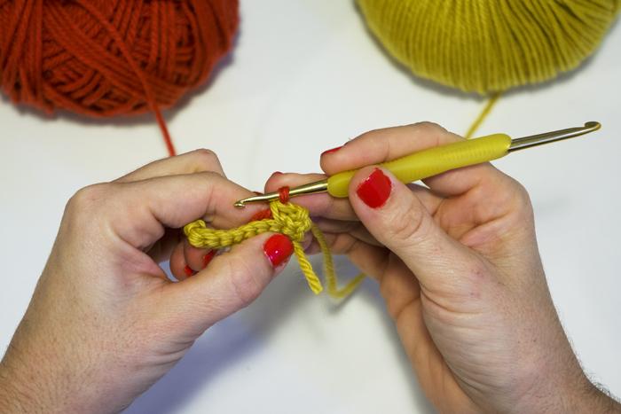 craft-lovers-bonnet-tapestry-crochet 6