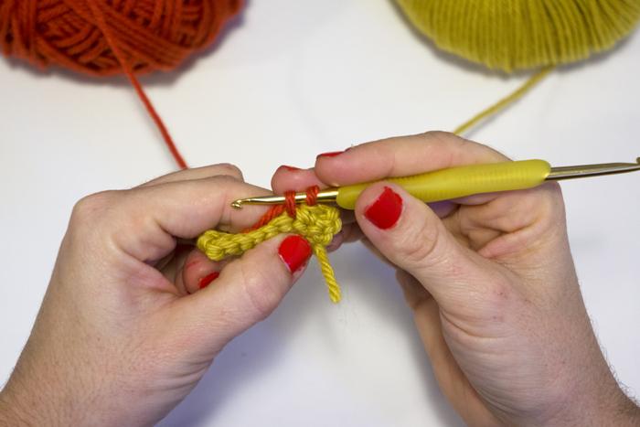 craft-lovers-bonnet-tapestry-crochet 7
