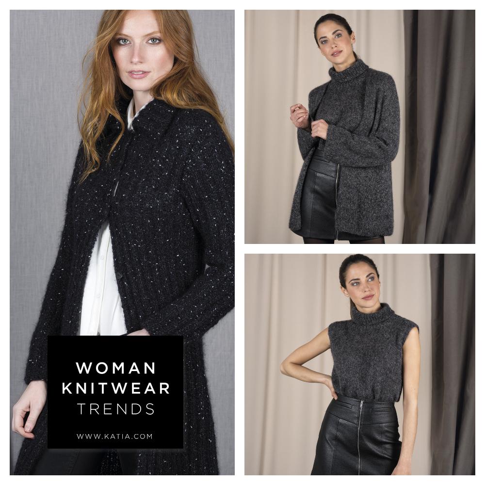 tendances mode femme automne hiver 18-19 - 7