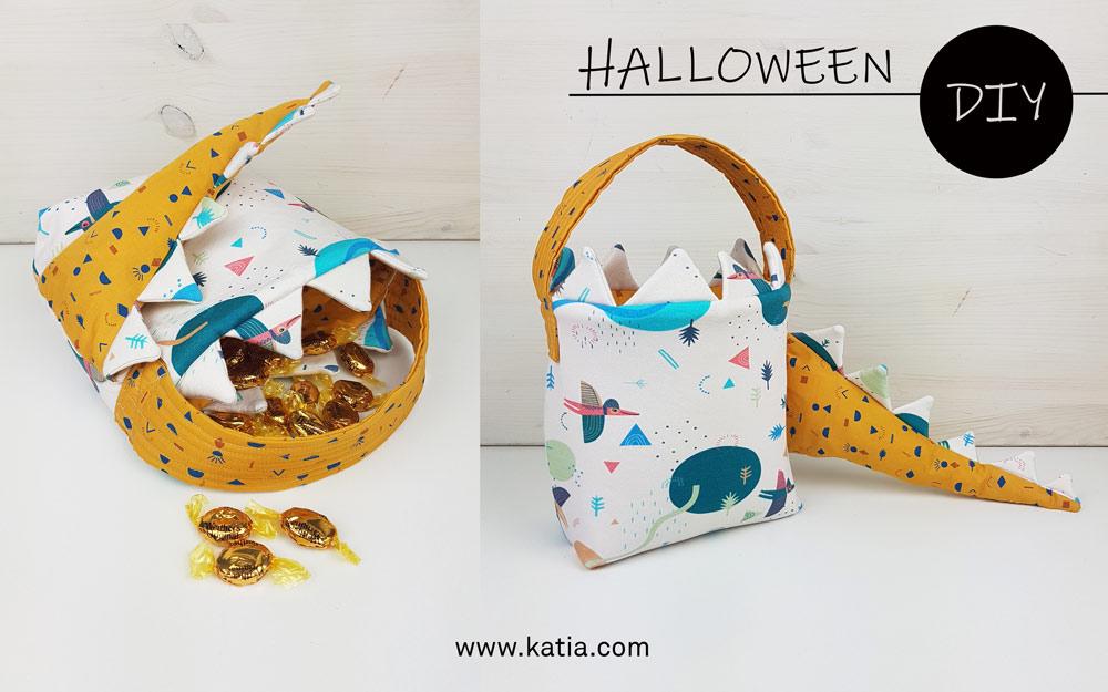 couture-halloween-prehistoric - 15