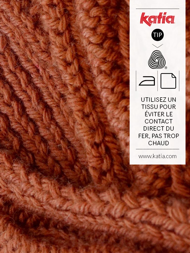 conseils-tricots-ouvrages-faits-main-laine respassage
